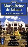 Le maître-savane par Jaham