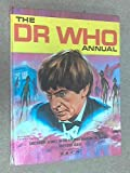 img - for Dr WHO Annual - 1967 book / textbook / text book
