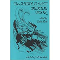 The Middle East Bedside Book