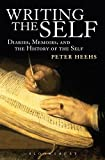 img - for Writing the Self: Diaries, Memoirs, and the History of the Self book / textbook / text book