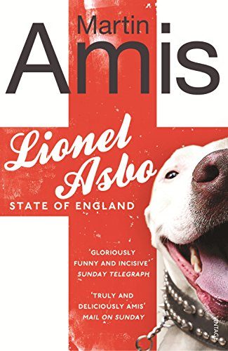 Lionel Asbo: State of England - APPROVED