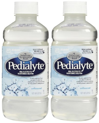 pedialyte-oral-electrolyte-solution-unflavored-1-lt-2-pk