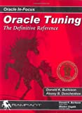 Oracle Tuning, Alexey B. Danchenkov, 0974448621