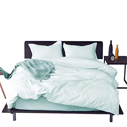 Zebra 100/% Cotton Duvet Cover 300 TC 3PC Luxury Printed Duvet Cover Set