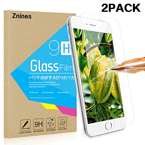 iphone-7-plus-6s-plus-6-plus-screen-protectorznines-2-pack-9h-tempered-glass-screen-protector-3d-tou