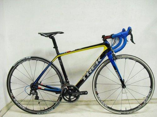 ロードバイク (トレック) madone7.9 C H2 B00IMUUICK