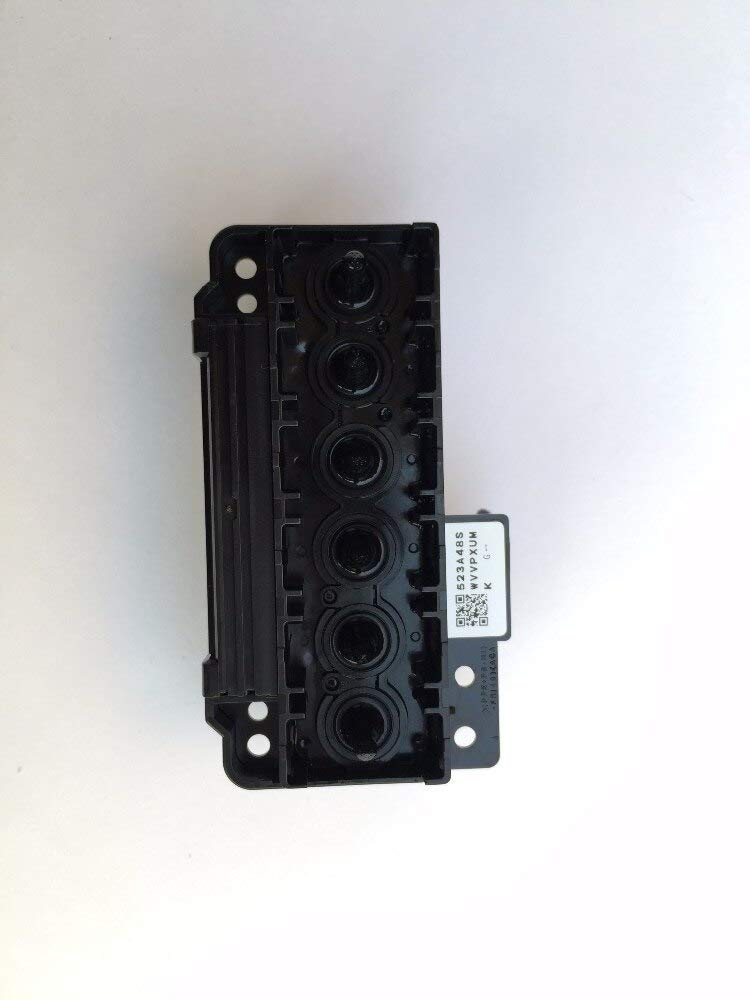 REFIT F166000 F151000 F151010 Printhead Print Head Printer Head for E pson R200 R210 R220 R230 R300 R310 R320 R340 R350