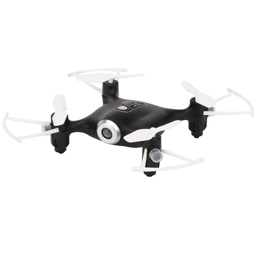 Drohne Und Kamera Mini Quadcopter X21 Intelligente Feste Höhe Drohne Kinder Spielzeug Fernbedienung Flugzeug