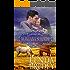 Mail Order Bride - Montana Surprise: Historical Cowboy Western Romance Novel (Echo Canyon Brides Book 9)