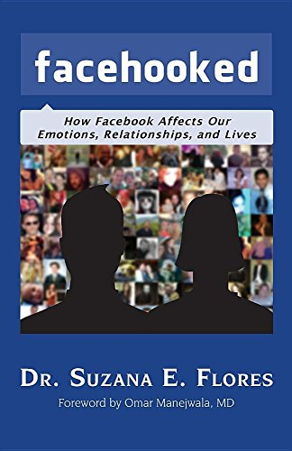 how facebook affects relationships Online social media overuse can damage romantic relationships, suggests new research facebook, twitter, instagram how many social networks is too many for keeping the romance alive.