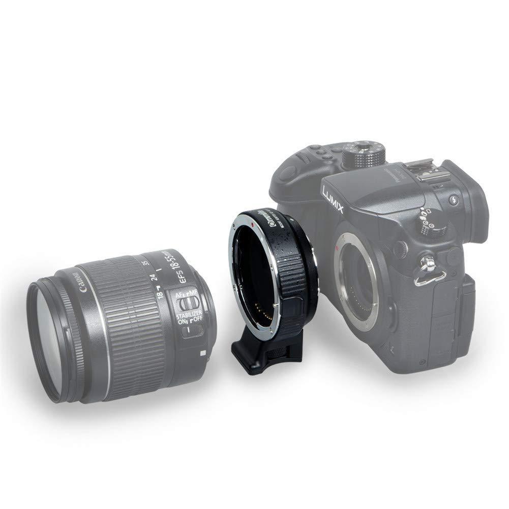 Fujiyama Silver 40.5mm Polarizing Filter Made in Japan