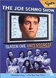 The Joe Schmo Show - Season One Uncensored