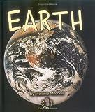 Earth, Melanie S. Mitchell, 0822551373