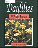 Daylilies, Lewis Hill and Nancy Hill, 0882666517
