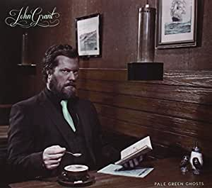 john grant pale green ghosts review