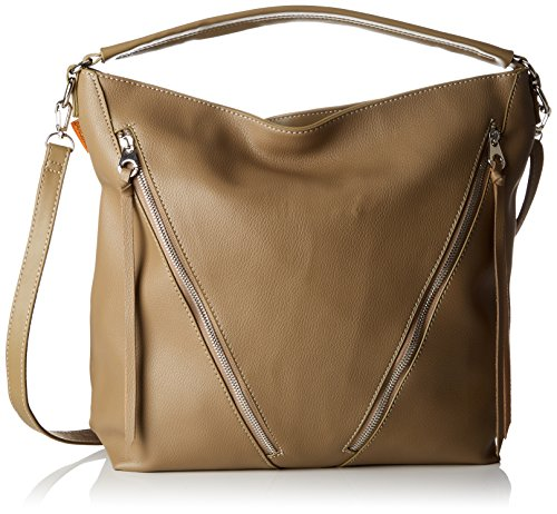 David Women's Cm3732 Jones Shoulder Jones David Shoulder Women's Green Khaki Cm3732 Bag Cm3732 pprxT