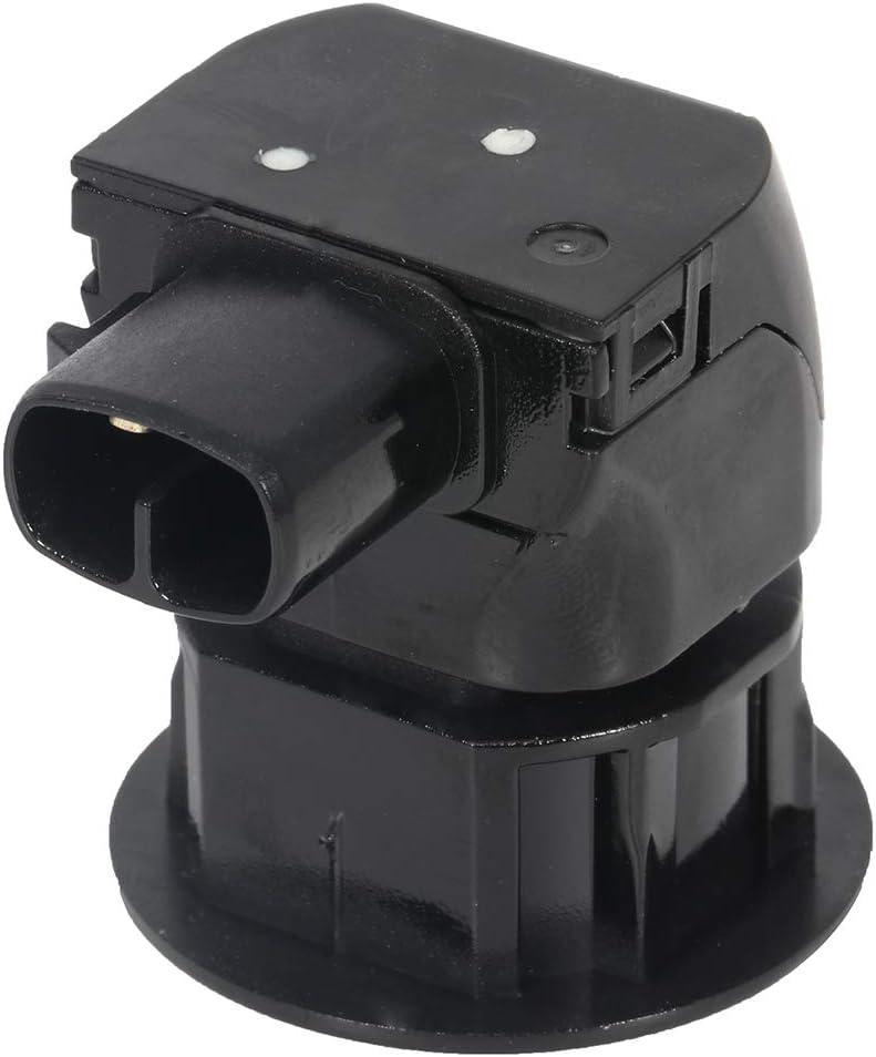 ANGLEWIDE Parking Assist Sensor Compatible for Lexus GS300//GS350//GS450h//GS430//GS460//IS F