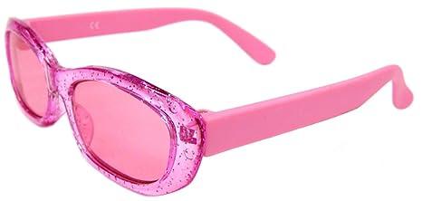 Kiddus Gafas de Sol Bebe para niñas | 8 Meses a 2 años | 100 ...