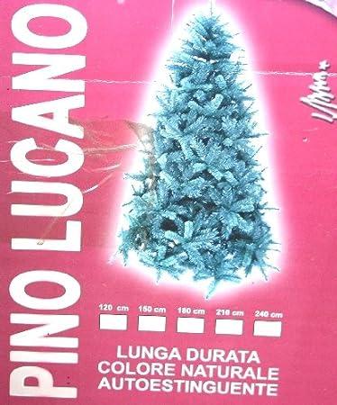 Kunstlicher weihnachtsbaum baumarkt