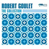 : Robert Goulet Collection