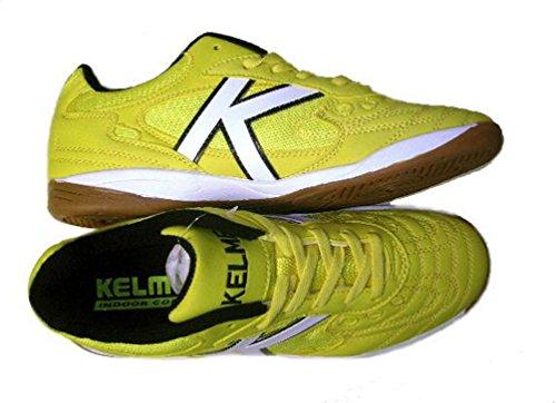 Kelme , Chaussures pour homme spécial foot en salle