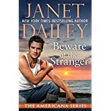 Beware of the Stranger (The Americana Series)