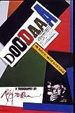 Doodaaa, Ralph Steadman, 1582342652