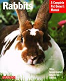 Rabbits, Monika Wegler, 0764109375