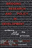 Bridging Research and Policy in Development, Julius Court and Ingie Hovland, 1853396036