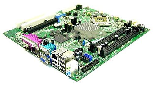 Amazon Dell R230r Optiplex 760 Motherboard Computers Accessories