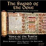 Sword of the Dove: A Judeo-Spanish Purim Fantasia