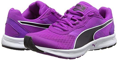 Puma Women's Descendant v3 Wn Running Shoe