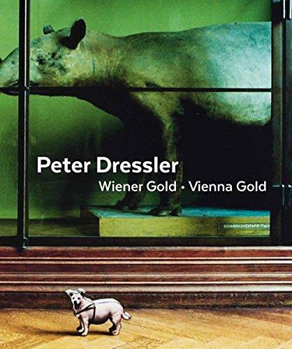 Vienna Gold pdf epub