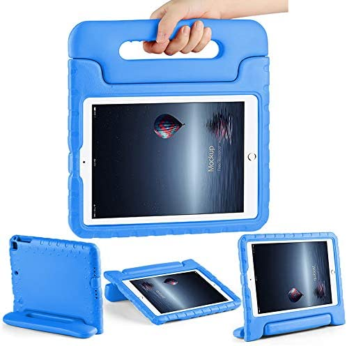 CAM ULATA Tablet Shockproof Handle Generation product image