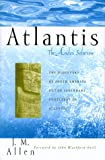 img - for Atlantis: The Andes Solution: The Discovery of South America as the Legendary Continent of Atlantis book / textbook / text book