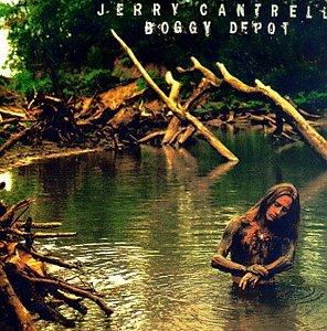 Boggy Depot [Vinyl] (Depot Vinyl)