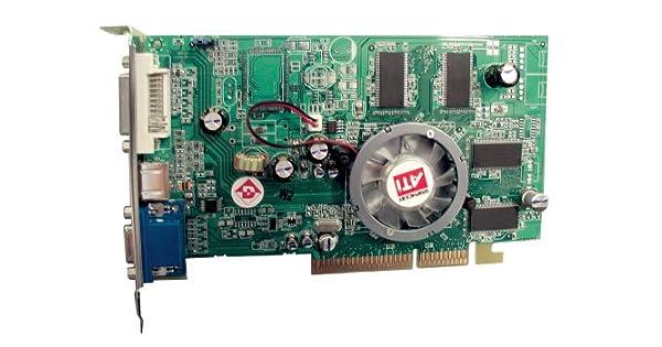 Amazon.com: Diamond Stealth S120 Radeon 9550 256 MB GPU ...