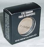 Cheap MAC Eye Shadow Coquette