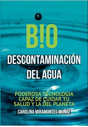Cuida tu salud (Spanish Edition)