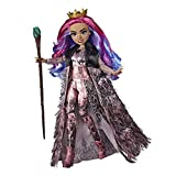 Disney Descendants Audrey Doll, Deluxe Queen of Mean Toy from Descendants Three (Amazon Exclusive)