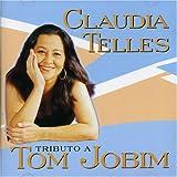 Homenagem a Tom Jobim