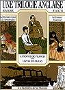 Une trilogie anglaise : Le Rendez-vous de S..