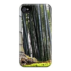 Extreme Impact Protector EDsVGqa6515qRydk Case Cover For Iphone 4/4s