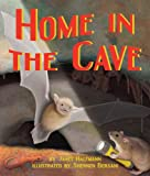 Home in the Cave, Janet Halfmann, 1607185229