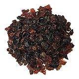 The Tea Farm - Rose hip Tea - Premium Loose Herbal Tea (8 Ounce Bag)