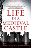 Life in a Medieval Castle (Medieval Life)