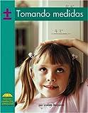 Tomando Medidas, Lindsay Benjamin, 0736873414