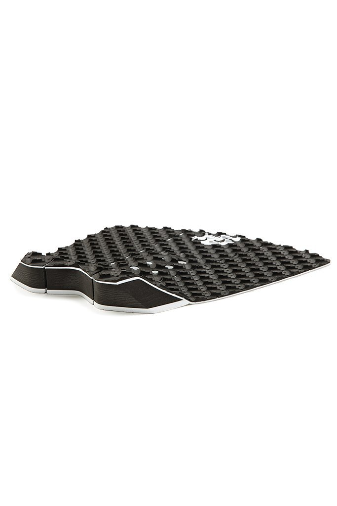 Creatures of Leisure Griffin Colapinto Shortboard Traction Pad
