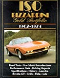 ISO and Bizzarrini Gold Portfolio, 1962-1974, Clarke, R. M., 1855202395