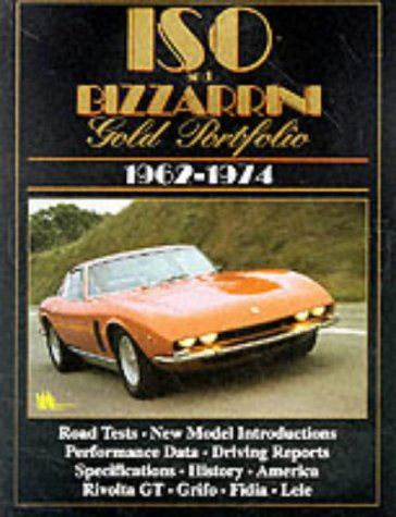 iso-and-bizzarrini-1962-1974-gold-portfolio